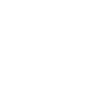 Building Owners and Managers